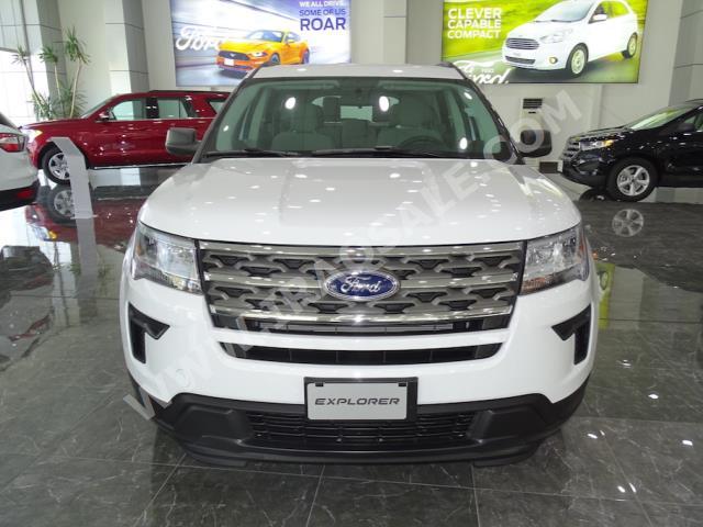 Ford - Explorer for sale in Erbil