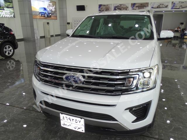 Ford - Expedition for sale in Erbil